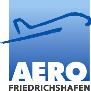 About AERO Friedrichshafen 2016 - The Global Show for General Aviation