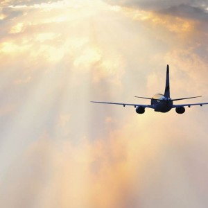 Airglide nano technology for aircraft and aviation